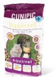 Корм для белок CUNIPIC Squirrel  800 г.